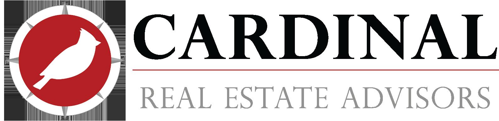 Cardinal Real Estate Advisors